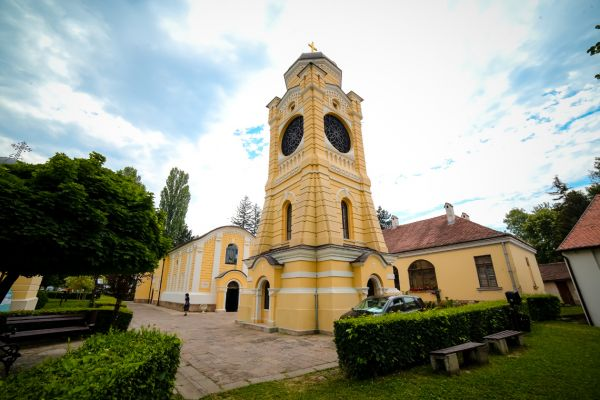 stara-pridvorna-crkva